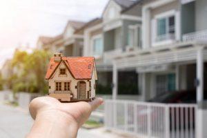 מכירת דירה - איך עוברים בשלום מכירת דירה