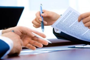 מתי אפשר לקבוע שהחוזה – חוזה פסול?