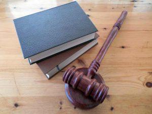 """תיווך נדל""""ן - הפרוצדורה המשפטית"""