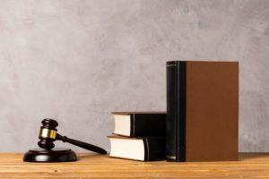 חוק לשון הרע – סעיפים נבחרים