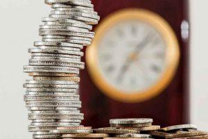 על נושאי ביטוח: ביטוח, חוק ביטוח מנהלים וביטוח מנהלים