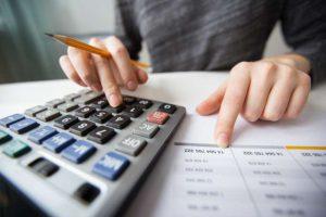 חישוב מס שבח - כיצד