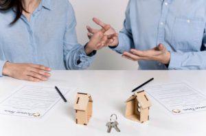 ליטל יעקובוביץ על גירושין – איך ניתן להתגרש מבלי להתרושש
