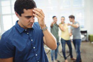 לשון מזיקה: מהי לשון הרע, מהו חוק לשון הרע?