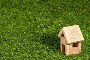 """מושגי יסוד בנדל""""ן: השכרת דירה, מכירת דירה ורישום מקרקעין"""