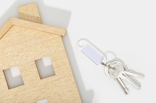 פינוי שוכר עקב מכירת דירה